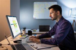 TeamMate-Audit-Management-Software-1