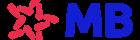 220px-Logo_MB_new