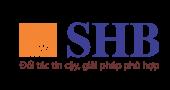 Logo-SHB-VN