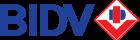 bidv-logo-140