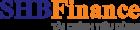 logo200px1