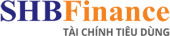 logo_tttgshbfin
